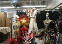 Thumb 59997871 costume storage rcmh