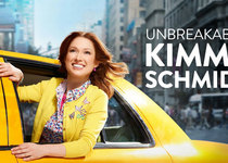 Thumb 6370919 unbreakable kimmy schmidt