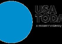 Thumb 66260200 usa today logo 2012