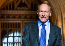 Thumb 6982298 sir tim berners lee