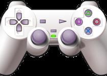 Thumb 848641 game controller 155530 640