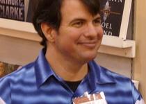 Thumb a. lee martinez  alex award  2006
