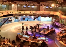 Thumb al jazeera english newsdesk
