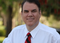 Thumb alan grayson updated headshot