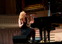 Thumb alicia witt mechanics hall 2012 01