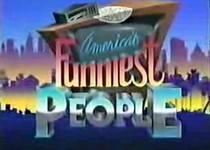 Thumb america s funniest people