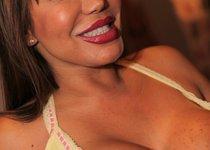 Thumb ava devine   2013 avn expo photos las vegas  8416915144