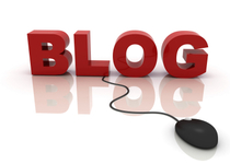 Thumb blog  1