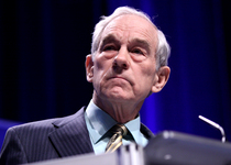 Thumb dr ron paul