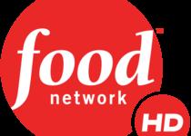 Thumb food network canada hd