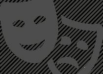 Thumb icon 32 512