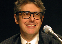 Thumb ira glass cmu 2006