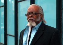 Thumb jimmy mcmillan blue 3 2011 shankbone