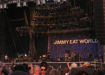 Thumb jimmy eat world