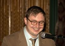 Thumb john hodgman bbf 2010 shankbone