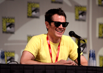 Thumb johnny knoxville  5976220889