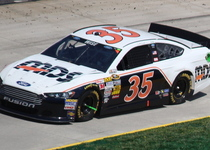 Thumb josh wise  2013 stp gas booster 500