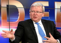 Thumb kevin rudd world economic forum 2013