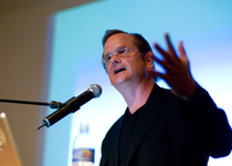 Thumb lawrence lessig freesouls