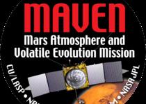 Thumb maven mission logo