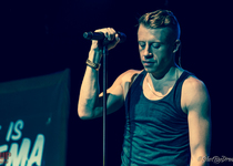 Thumb macklemore the heist tour 1