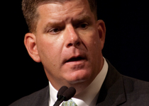 Thumb marty walsh