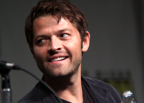 Thumb misha collins  7606270220