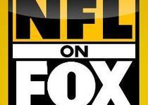 Thumb nfl on fox logo