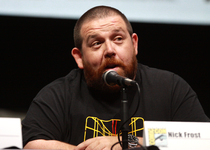 Thumb nick frost 2013 sdcc