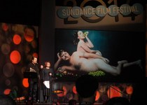 Thumb nick offerman and megan mullally nude  12165557835
