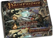 Thumb pathfinder acg rise of the runelords obalka