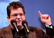 Thumb patton oswalt by gage skidmore 2