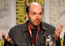 Thumb paul scheer by gage skidmore