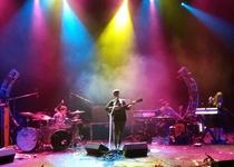 Thumb portugal  the man performing in kansas city  missouri 2013 10 18 17 32