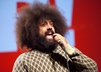 Thumb reggie watts at poptech 2011  a