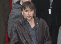 Thumb richard linklater after the press conference for  22before midnight 22