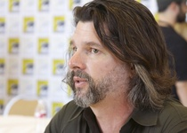 Thumb ronald d moore   comic con 2013
