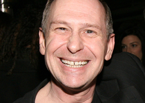 Thumb scott thompson canadian television actor and comedian