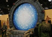 Thumb stargate   japan expo 2009