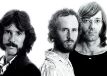 Thumb the doors  1971