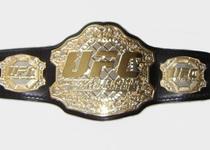 Thumb ufc title belt