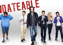 Thumb undateable nbc