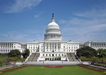 Thumb united states capitol west front edit2
