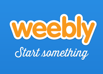Thumb weebly logo and tagline 2013