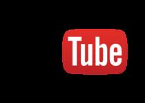 Thumb youtube logo seit dezember 2013