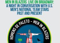 Thumb bal men in blazers world cup song craig copela 001