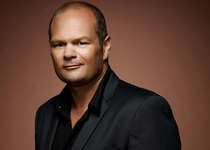 Thumb chris bauer true blood s4