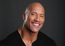 Thumb dwayne johnson