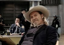 Thumb jeff bridges rpid ftr