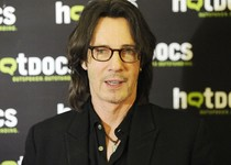 Thumb rick springfield 2012 canadian international documentary festival 02